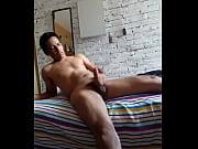 Tantramassage sverige thaimassage naken