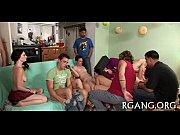 Hellerup thai massage bus hamborg lufthavn