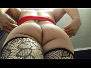 Gratis pornovideos von alten frauen geiel weiber