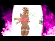 http://img-l3.xvideos.com/videos/thumbs/29/9f/58/299f5898dabe86d2a19d8434d02e2a38/299f5898dabe86d2a19d8434d02e2a38.1.jpg