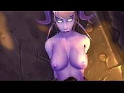 erotika-world-of-warcraft