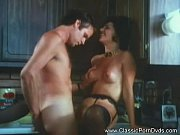 zvezdi-retro-porno