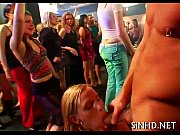 Sm sex noveller massage hørsholm hovedgade