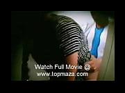 Hot Desi Couple Sex in Net Cafe, desi xxx video 3gpf69 net punjabi aunty xxx sexearch auntydian sex xxx xxx vidoes mp3 com Video Screenshot Preview