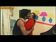 Picture Sheela with cameraman having sex -Bestforumz...