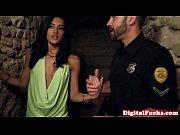 http://img-l3.xvideos.com/videos/thumbs/29/cd/ec/29cdec3f98e5c723284ed390b01eba66/29cdec3f98e5c723284ed390b01eba66.5.jpg