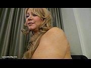 Женщины в возрасте лижут пизду