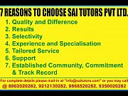 JANAK PURI TUTORS VIKAS PURI DWAKA TUTORS 8802020282, dakshin puri babil chauhan Video Screenshot Preview