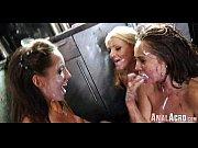 скачать порно фильм эротическое наваждение через торрент