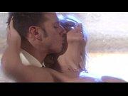 erotika-penthaus-video-smotret