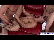 Gay - Orgia Entre Homens Gostosos E Tesudos