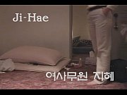 [Ama10] 서-서 ' ¬ ì§ €í