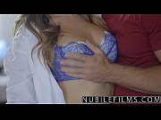 NubileFilms - Hot Daugh...