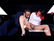 Picture Phatt booty thick red fucked by jovan jordan...
