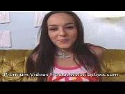 смотреть онлайн порно видео lisa ann утренний секс