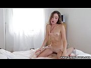 Picture Adult Girl Lovers - Cum in her young pussy
