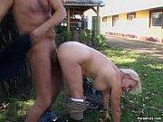 порно екатерины борковской порно