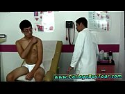 Sex at doctors visit and xxx doctor gay sex images After all this I