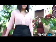 PropertySex - Gorgeous ...