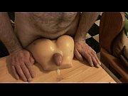 Смотреть видео порно супер трахальщик пьер вудман