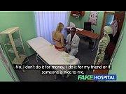 Порно видео молоденьких красоток в нд