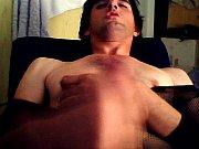 Japanerin nackt spanking sex