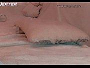 Julia pink nackt sm sklavin