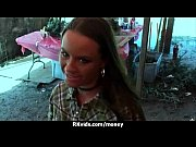 порно трахнул 11 клашку в анал видео