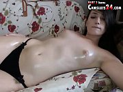 great cherryl in live free adult cams do awesome on venida with