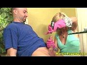 www.bingale porn.com