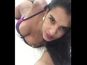 Diva Marinho - Acompanhante Transex