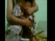 Cute Desi Bhabhi Fuck With Devar , desi anal sex with behind Video Screenshot Preview