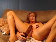 видео секс массаж любимой женщиной