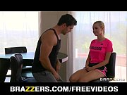 Busty blonde big-booty babe Jessie Rogers fucks her masseur view on xvideos.com tube online.