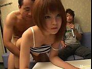 カラオケでカップルが時間を止められて身体が動かせない彼女が他人棒レイプでマジイキするいたずら企画 |
