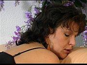 juliareaves xfree fick zone 05 scene 4 video 3