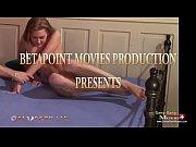 секс порно что делать как трахатся