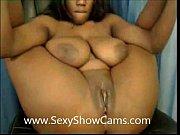 Online Sex Cam - www.SexyShowC