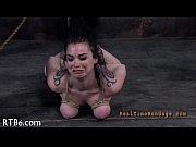 Svensk porn thai massage borås