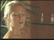 monique alexander best sex ever softcore porn