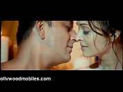 Aishwaryas unseen hot scene from Shabd -, www xxxof ravena tandon Video Screenshot Preview