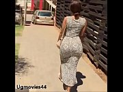 зрелая женщина юбка