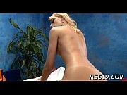гта сан андреас видео порно