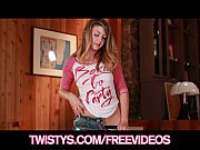Picture Sexy petite Young Girl 18+ Staci Silverstone fing...