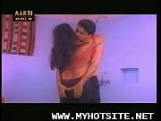 Desi Mallu Classic Sex Video, tamil actress sindu in sex scene Video Screenshot Preview