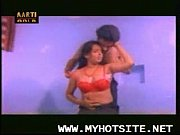 Desi Mallu Classic Sex Video desi scandals