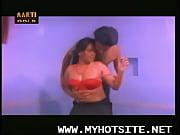 Picture Desi Mallu Classic Sex Video