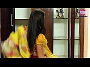 Indian Beautiful Girl W...