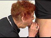 порно фильм мисс большая бразильская задница 11