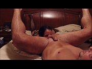 Порно с русскими телками с оргазмом